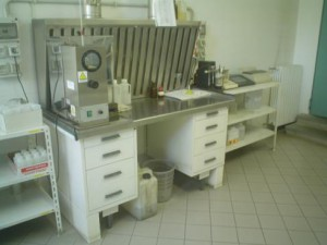 baza-2-300x225